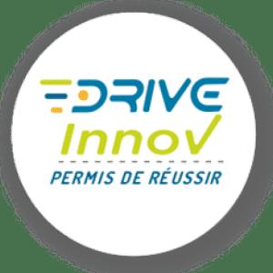 Auto Ecole Drive Innov