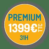 pastille-permis-auto-premium