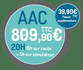 picto-permis-auto-aac