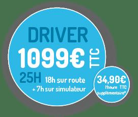 picto-permis-auto-driver