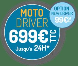 picto-permis-moto-driver