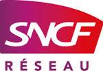 Logo SNCF formation entreprise Drive Innov