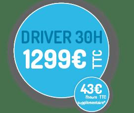 Icones-driver