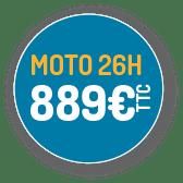 moto-26H