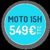 moto-15h
