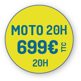 moto 20h