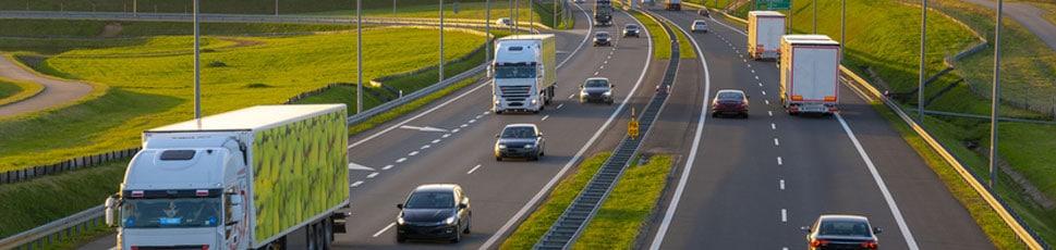 Drive Innov et la prévention aux risques routiers en entreprise