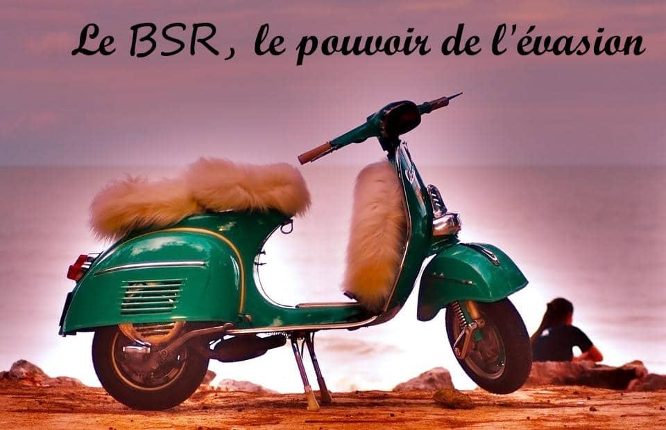 Passer votre BSR dans l'agence de Drive Innov Lyon, Valence, St Etienne, Chambéry ou Portes Les Valence !