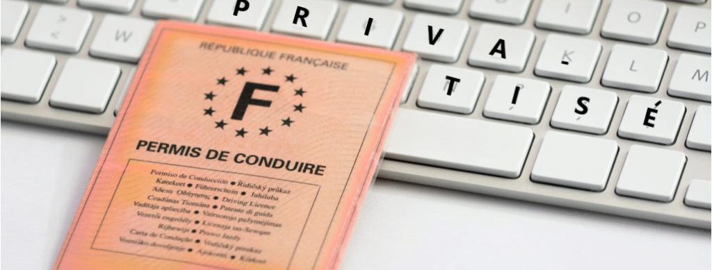 La privatisation du permis de conduire - l' auto ecole drive innov vous dit tout - auto école à Chambéry, Lyon, St Etienne, valence et portes les valence