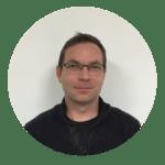 Emmanuel Halat votre moniteur d'auto-école de Chambéry