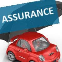 les conseils pour l'assurance par Drive Innov
