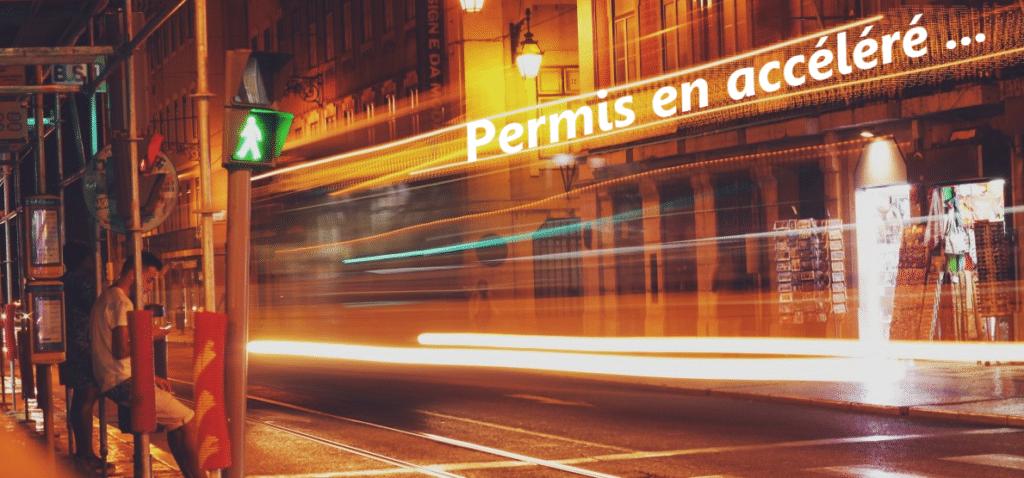 Permis accéléré à Lyon - l'auto-école Drive Innov vous dit tout et vous fait passer le permis rapidement à Lyon - l'auto ecole Drive Innov la référence pour vous faire passer le permis en stage à Lyon