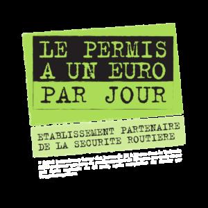 Passez votre permis à partir d'1 euro par jour, soyez les bienvenus chez Drive Innov Chambéry, Valence, Lyon et Saint Etienne