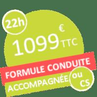 la conduite accompagnée avec l'auto ecole drive innov, ou comment économiser de l'argent avec l'auto-école Drive Innov et les formations AAC ou dites conduite accompagnée à Valence, Chambéry, Lyon et Saint Etienne