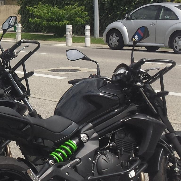 Nouveau permis moto en 2020
