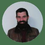 Marco notre moniteur de Lyon auto-école Drive Innov