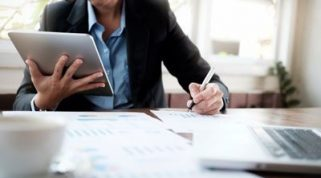 gestion de planning en ligne, le E-learning …