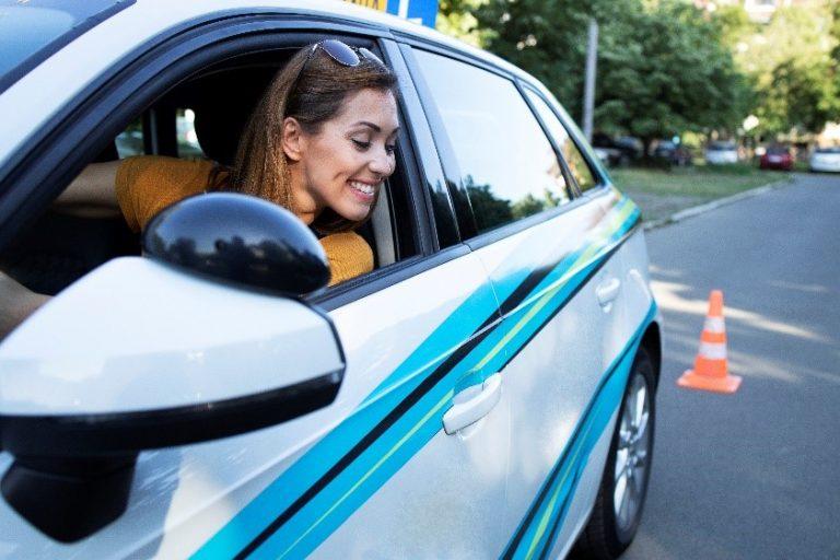 Quel est le rôle de l'ANTS dans la formation au permis de conduire ?