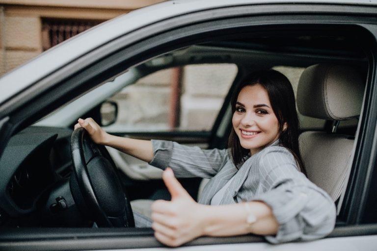 Quelles sont les aides pour les étudiants dans le financement du permis de conduire ?