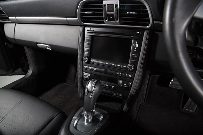 Conduite sur boite automatique ou boite manuelle : Nos conseils pour le permis de conduire